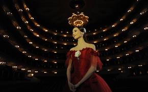 Картинка балет, прима, Большой Театр, Светлана Захарова
