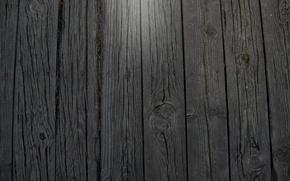 Картинка поверхность, дерево, черный, доски, цвет, текстура, texture, 2560x1600