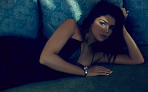 Картинка фотосессия, Селена Гомес, Selena Gomez, 2015, Billboard