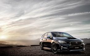Картинка Subaru, субару, Levorg, леворг