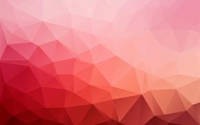 Картинка текстура, геометрия, фигуры