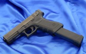 Картинка австрия, Glock-18, глок