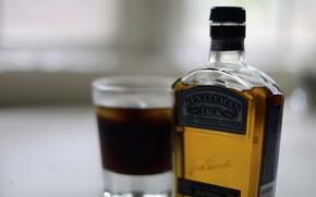 Картинка алкоголь, напиток, виски