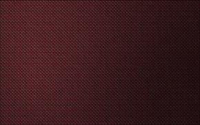 Картинка полотно, ткань, текстиль, бордо