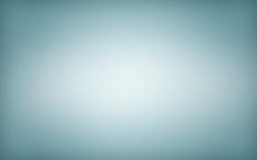 Картинка голубой, кубы, кубики, текстура, клетка, квадраты, голубые