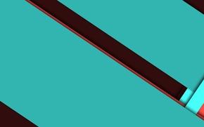 Картинка линии, design, color, бурый, material, нефритовый, темно -бирюзовый, циан