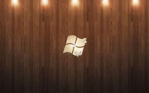 Картинка windows, microsoft