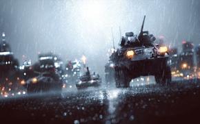 Картинка dice, frostbite, battlefield 4