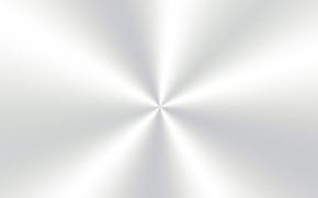 Картинка лучи, фон, белое, текстура