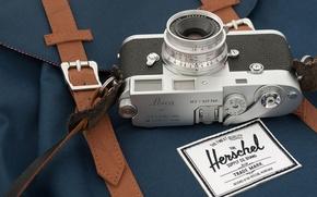 Картинка фон, камера, Leica