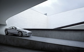 Обои машины, widescreen, Aston Martin, тачки, cars, auto walls, 1920 x 1200