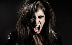 Картинка Floor Jansen, Symphonic metal, Neo-classical metal, Progressive metal, ReVamp