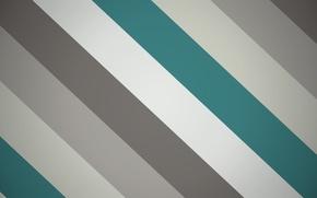 Картинка белый, линии, зеленый, серый, текстура
