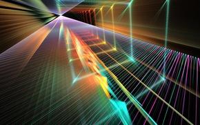 Картинка way, fractal, this, maybe, drazen, jerkovic