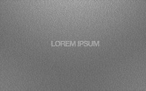 Картинка обои, elegant background, Lorem Ipsum