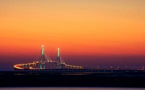 Обои город, инчхон, корея, мост, огни ...: www.goodfon.ru/wallpaper/gorod-inchhon-koreya-most-ogni-822.html