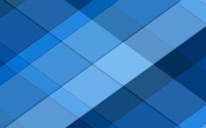 Картинка линии, синий, текстура, геометрия