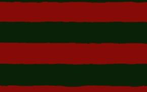 Картинка текстуры, Фредди Крюгер, texture, свитер, Freddy Krueger, pullover