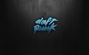 Картинка music, house, daft punk