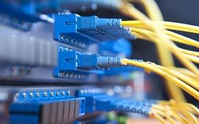 Картинка Провода, Hi-Tech, Cables, Кабели, Wires