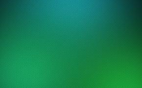 Обои краски, colors, текстура, линий, texture, 1920x1200, lines