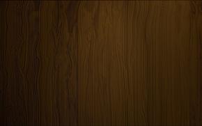 Обои пол, фон, полосы, линии, обои, коричневый, дерево, текстура, узор
