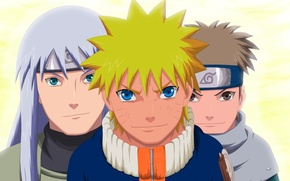 Картинка game, Naruto, dead, anime, ninja, asian, Dan, manga, Uzumaki, shinobi, japanese, Naruto Shippuden, Uzumaki Naruto, ...
