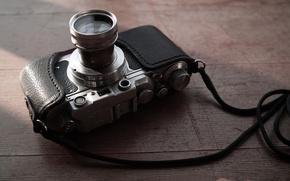 Картинка фон, widescreen, обои, камера, фотоаппарат, wallpaper, USSR, СССР, широкоформатные, camera, background, чехол, полноэкранные, HD wallpapers, …