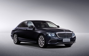 Обои фон, Mercedes-Benz, E-Class, мерседес, AMG, Sedan, W213