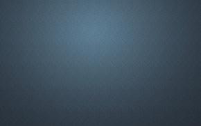 Обои текстура, узор, фон, серый, голубой