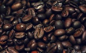 Картинка еда, Кофе, пища, коричневый