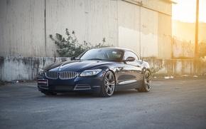 Картинка BMW, tuning, Avant Garde