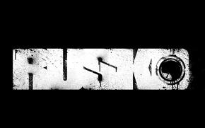 Картинка музыка, music, dubstep, дабстеп, бростеп, rusko, brostep