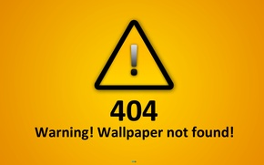 Картинка обои, 404, ошибка, not found, error, не найдено