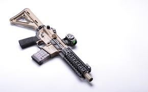 Картинка оружие, umbrella, SBR, штурмовая винтовка
