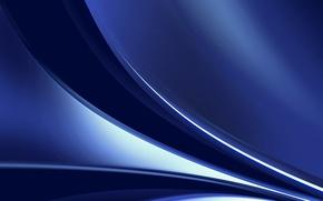 Обои Синий, голубой, Dark Blue