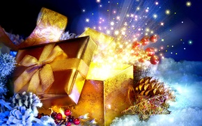http://img3.goodfon.ru/wallpaper/middle/c/f0/christmas-new-year-decoration-7111.jpg