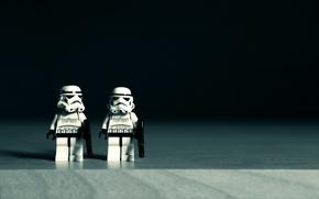Картинка макро, игрушки, звездные войны, лего, LEGO, toys, star war
