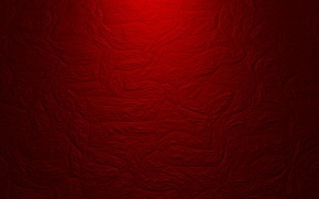 Обои red, wall, color, stock