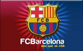 Картинка полосы, футбол, спорт, эмблема, Испания, Барселона, Барса, Barcelona, Messi, FC Barcelona, Leo, Barca, Месси, FCBarcelona