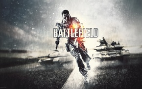 Картинка война, танк, Xbox 360, Electronic Arts, 2013, DICE, PlayStation 3, PlayStation 4, Battlefield 4, EA …