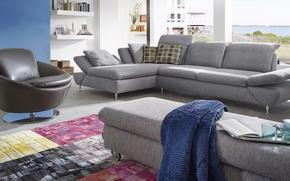 Картинка мебель, интерьер, гостиная