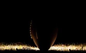 Картинка game, Football, NFL, Superbowl