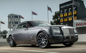 Картинка Phantom, Royce, Rolls, Bespoke