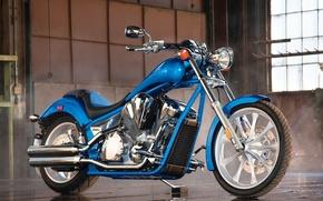 Картинка мото, мотоцикл, custom
