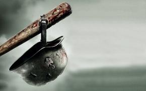 Картинка Бесславные ублюдки, Quentin Tarantino, Inglourious Basterds
