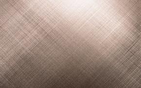 Картинка фиолетовый, фон, текстура, красиво, металлик