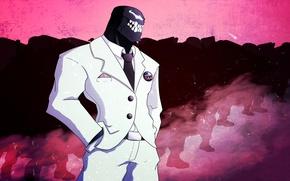 Картинка костюм, злодей, fan art, Marvel Comics, Spider-Man, Venom, Symbiote