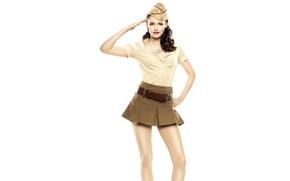 Картинка поза, модель, макияж, фигура, актриса, брюнетка, прическа, белый фон, рубашка, Kristen Stewart, Кристен Стюарт, жест, …