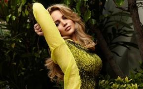 Картинка Hollywood, actress, Jennifer lawrence